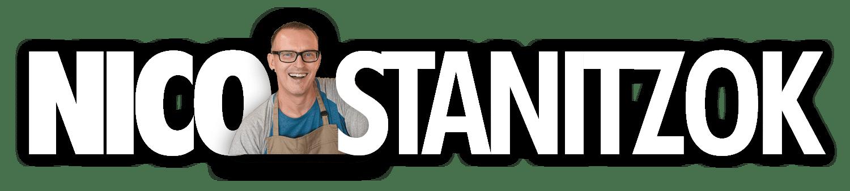 Nico Stanitzok